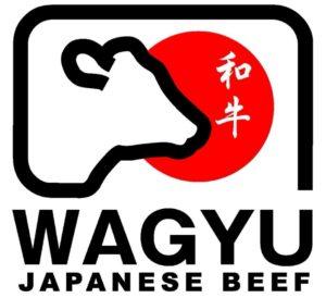 logo wagyu japanese beef