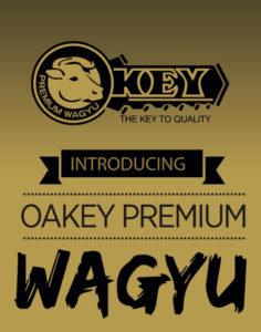 wagyu australiano oakey premium