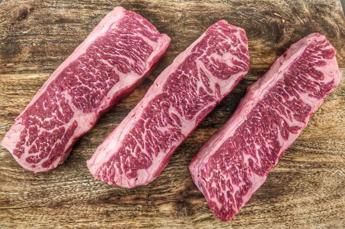 denver steak kansas ranch
