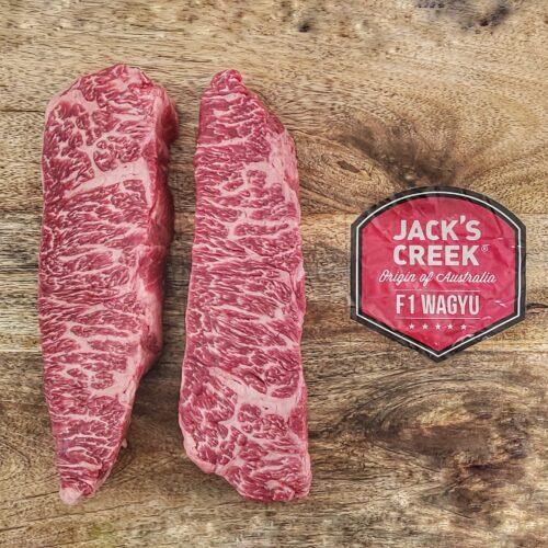 Denver Steak wagyu