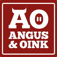angus&oink